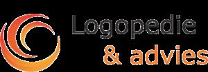 Logopedie & Advies Oostende